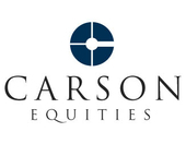 Carson Equities