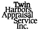 Twin Harbors Appraisal Service
