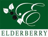 Elderberry Subdivision