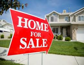 Homes For Sale In Frisco Tx Services