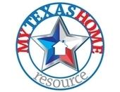 My Texas Home Resource