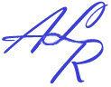 ALR Property Management, LLC