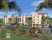 Palm Springs Condos