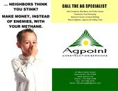 Agpoint Construction Services, LLC