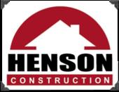 Henson Construction Company