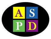 Advanced Strategies for Professional Development