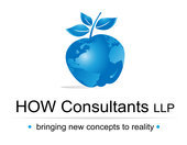 How Consultants, LLP