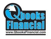 Qbooks Financial.com