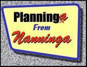 Plannnga From Nanninga