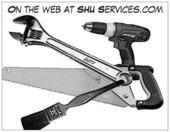 Shu Services