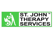 St John Therapy Services Inc