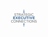 Strategic Executive Connections
