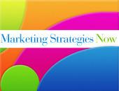 Marketing Strategies Now