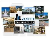 Zanette Construction Company