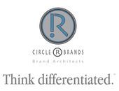 Circle R Brands | Brand Architects