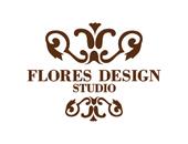 Flores Design Studio