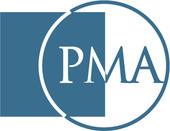 PMA, LLC