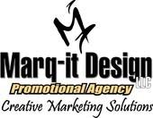 Marq-It Design, Inc.