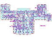 SD Robotic Technologies