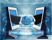 E-xecutive Professional Services
