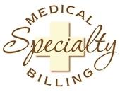 Medical Specialty Billing, LLC