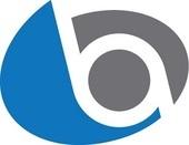 Bryant & Associates PC