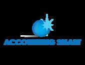 Accounting Smart LLC