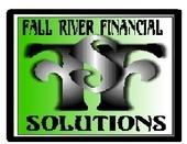 Fall River Financial Corporation