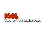 Valero Architecture Ltd.