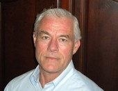 Steven R Bollinger Inc