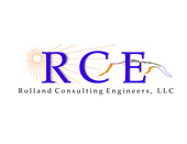 Rolland Consulting Engineers LLC
