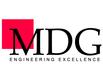 Mercer Design Group