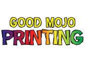 Good Mojo Printing