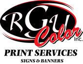 Rgu Color, Inc