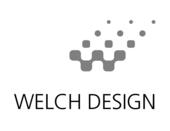 Welch Design LLC