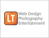 LT Web Design, Photography, Entertainment