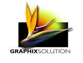 Graphix Solution