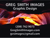 GREG SMITH IMAGES