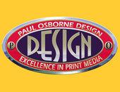 Paul Osborne Design