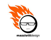 Mazziotti Design