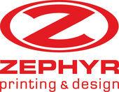 Zephyr Printing