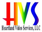 Heartland Video Service