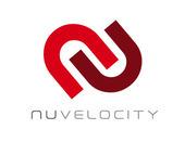 Nuvelocity