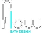Flow Bath Design