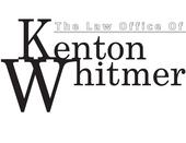 Kenton Whitmer Law Office