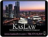 KasLaw, LLC