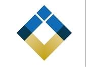 ACI Capital Group, LLC