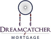 DreamChaser Corporation