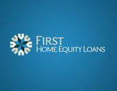 First Home Equity Loans ( Home Mortgage Loans)