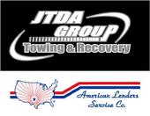 Jtda Group Inc